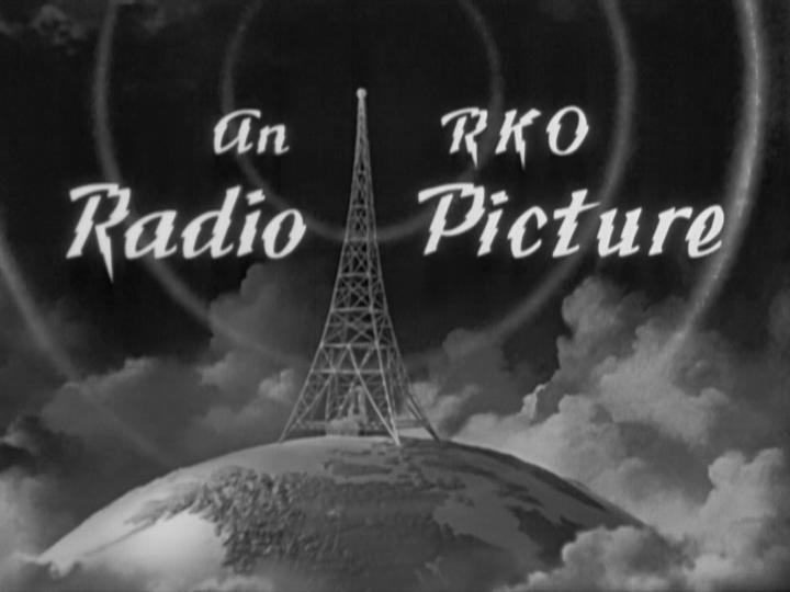RKO_Radio_Pictures_logo