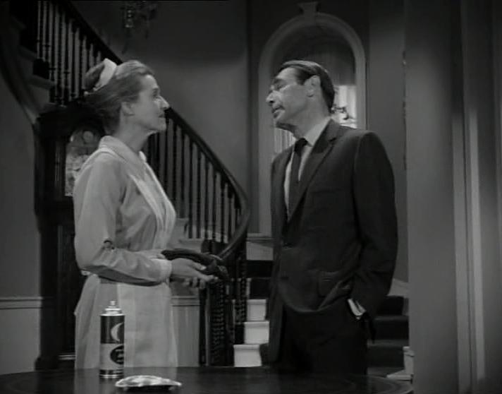 CapturFiles_5 Irene Tedrow as Ethel the maid