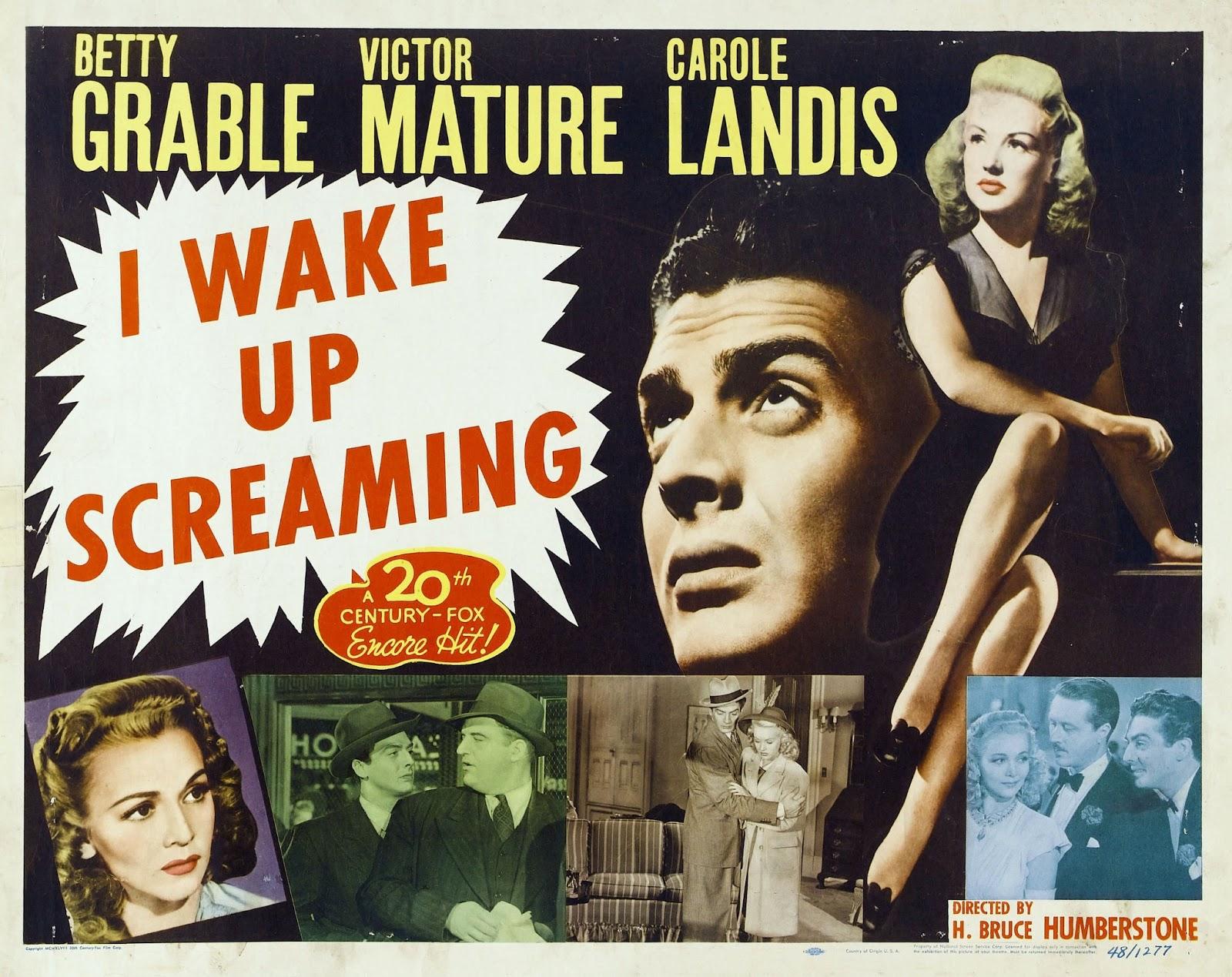 i+wake+up+screaming+lobby+card