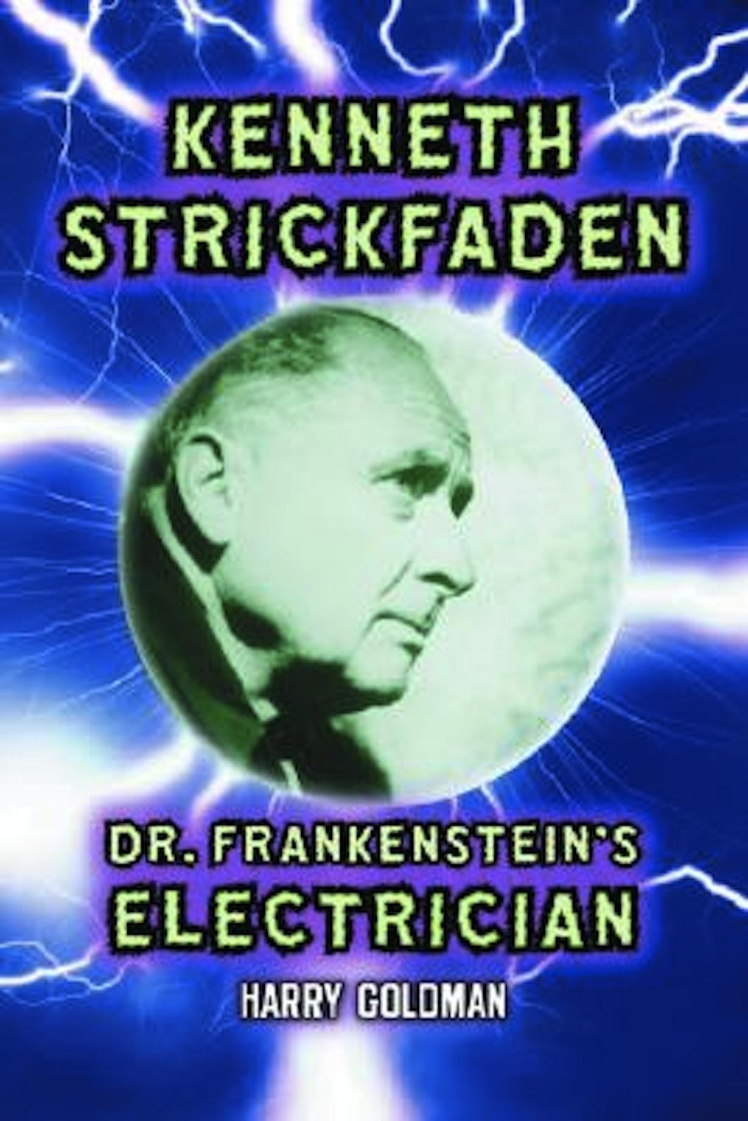 Kenneth-Strickfaden-Dr-Frankenstein-s-Electrician-