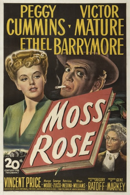 moss-rose-1947-victor-mature-vincent-price