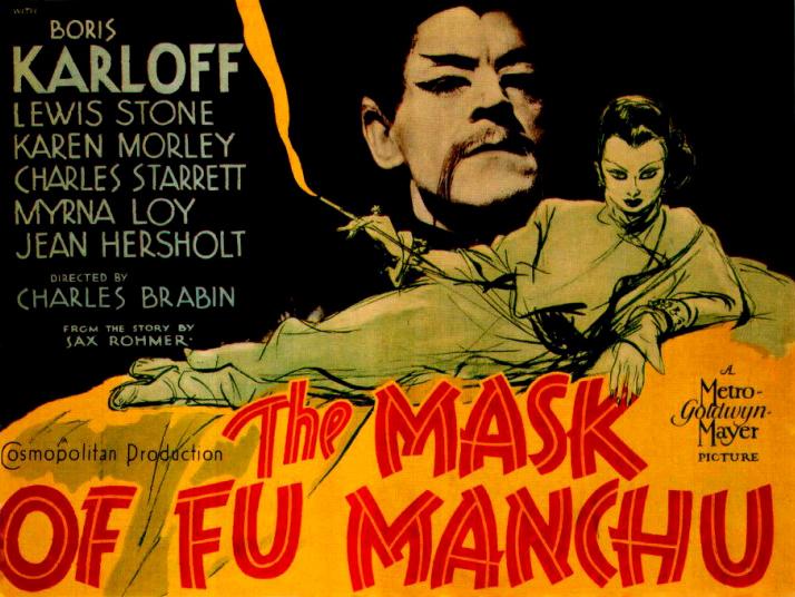 The.Mask.of.Fu.Manchu.1932