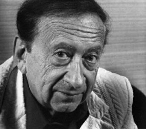 Robert Bloch writer