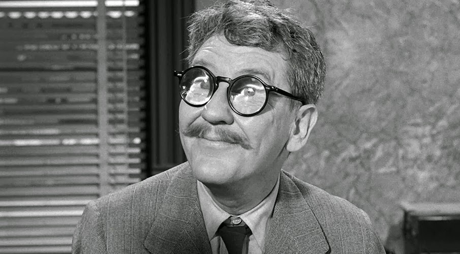 twilight-zone-time-enough-burgess-meredith-