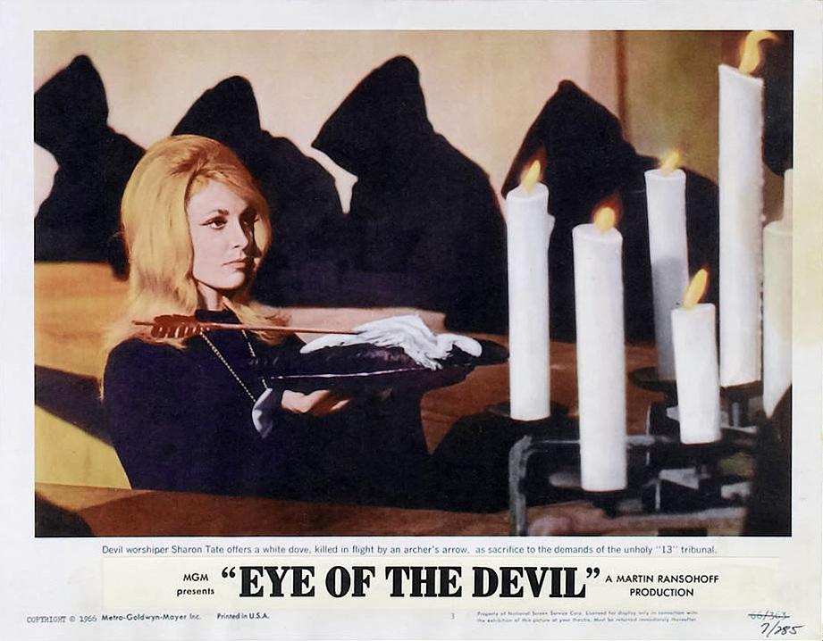 eye-of-the-devil_1966_lobbycard_usa_05