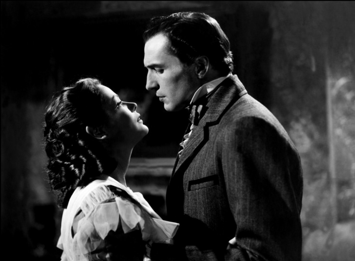 1946-vincent-price-and-gene-tierney-in-dragonwyck-directed-by-joseph-l-mankiewicz