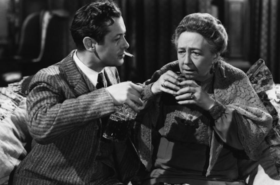 night-must-fall-robert-montgomery-dame-may-whitty-1937