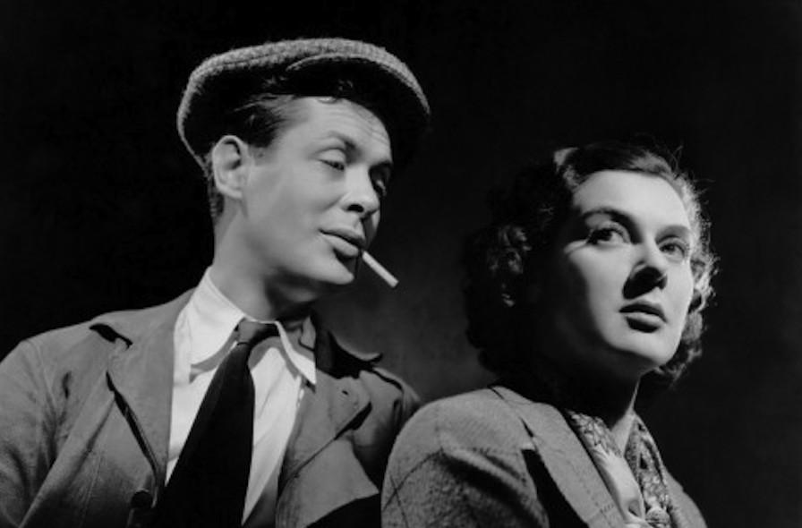 night-must-fall-robert-montgomery-rosalind-russell-1937