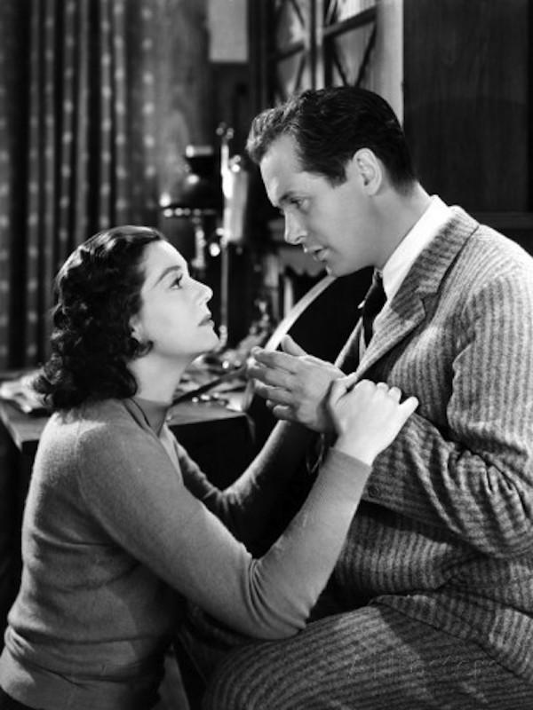 night-must-fall-rosalind-russell-robert-montgomery-1937