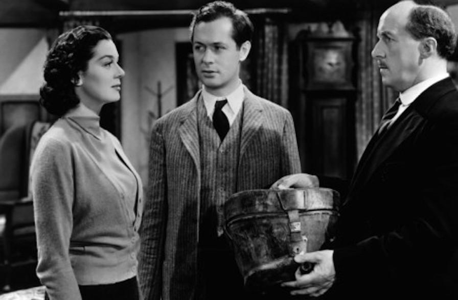 night-must-fall-rosalind-russell-robert-montgomery-matthew-boulton-1937