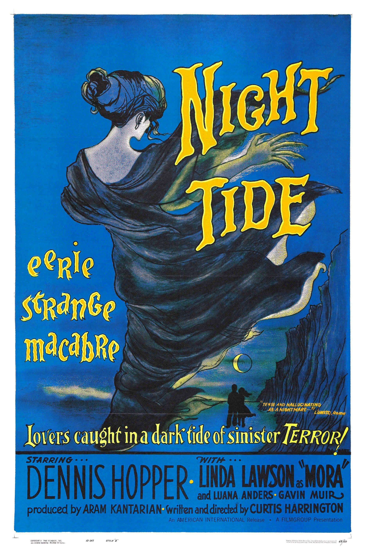 night_tide_poster_02