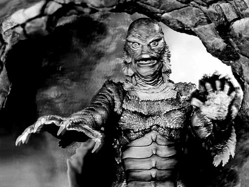 the_creature_from_the_black_lagoon_wallpaper_jxhy