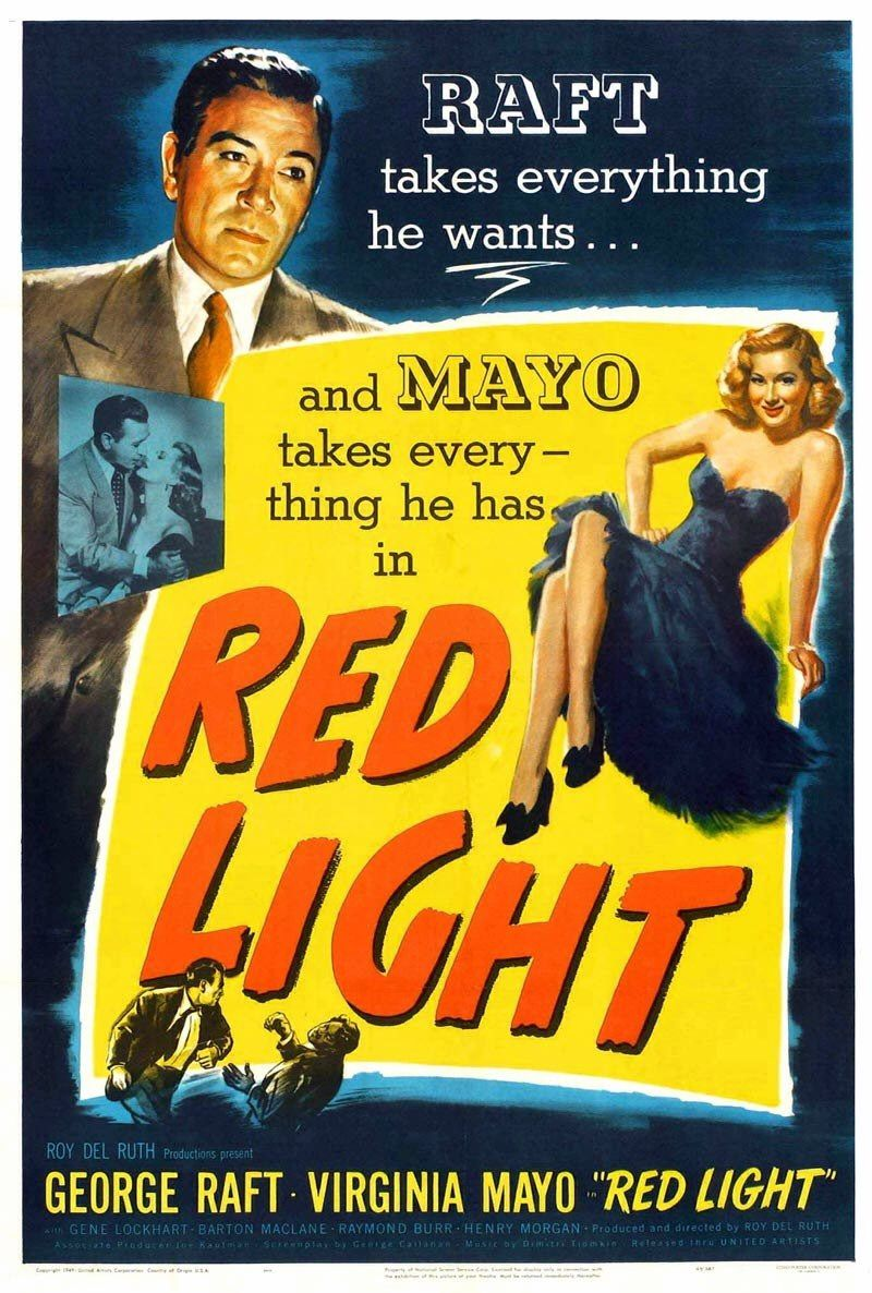 red_light_xlg