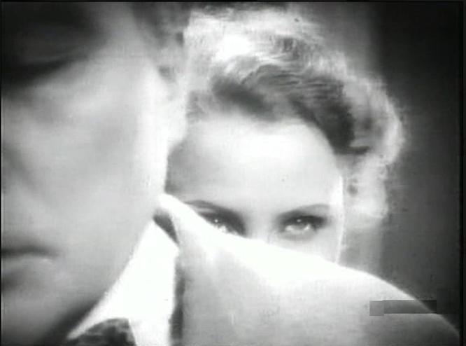 Brigitte Helm Alraune