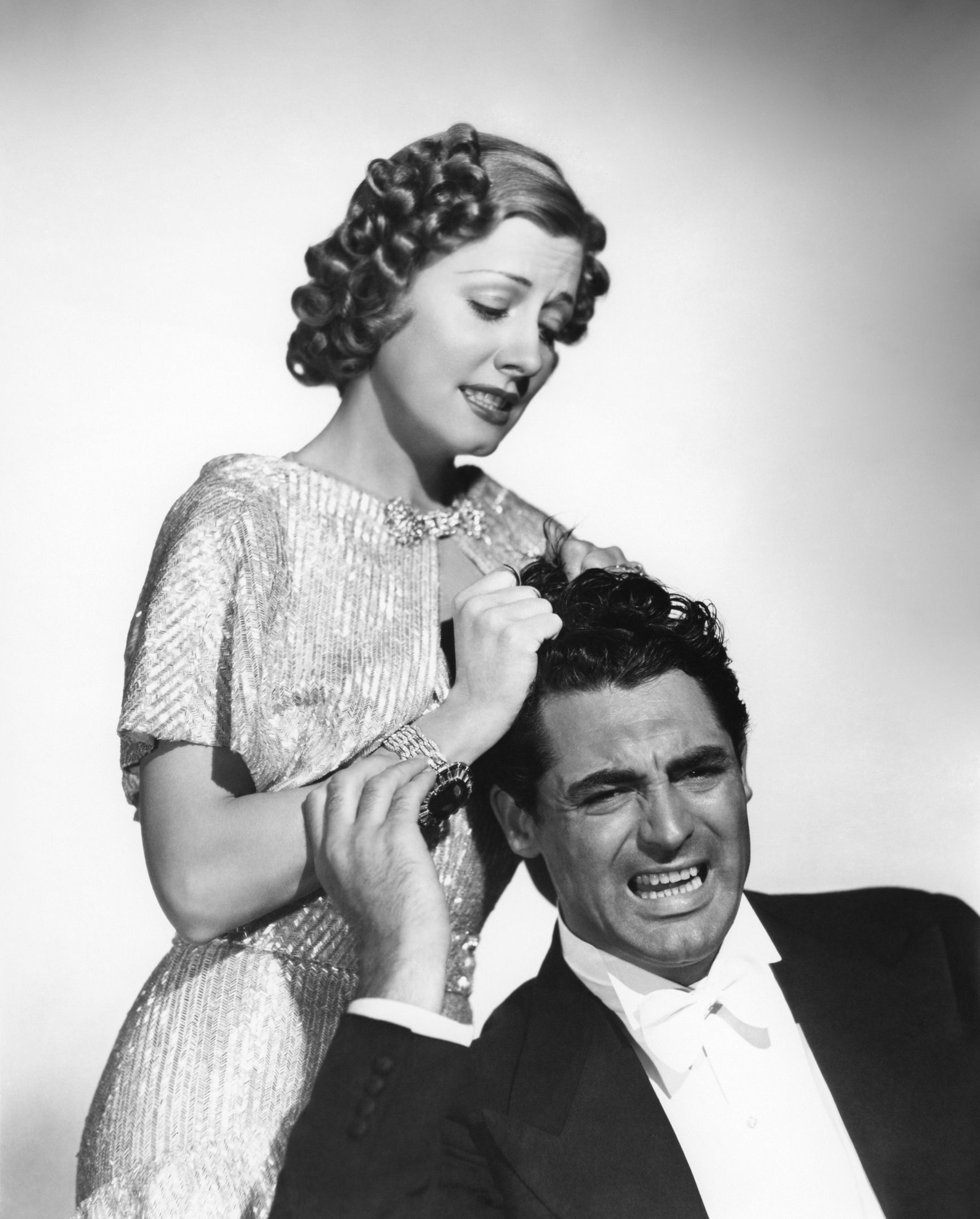 Dunne, Irene (Awful Truth, The)_01