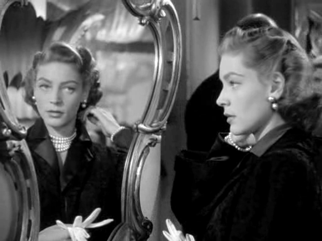 Bacall-Young-Man-With-a-Horn.ms.081214