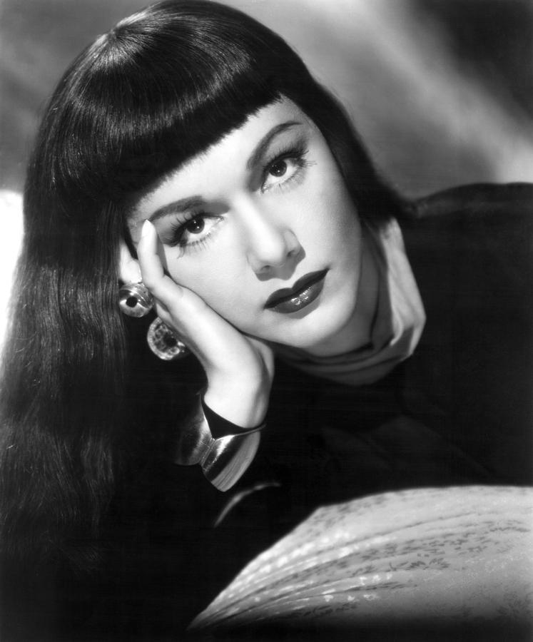 siren-of-atlantis-maria-montez-1949-