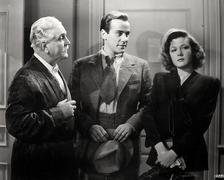 A_Stranger_in_Town_(1943)_1
