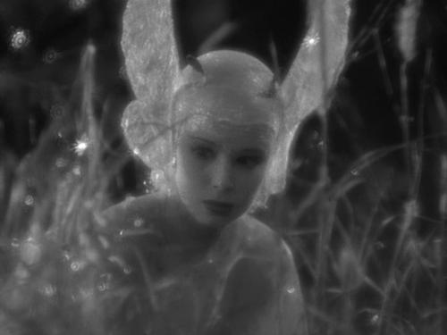 anita-louise-in-a-midsummer-night_s-dream-william-dieterle-max-reinhardt-1935-1
