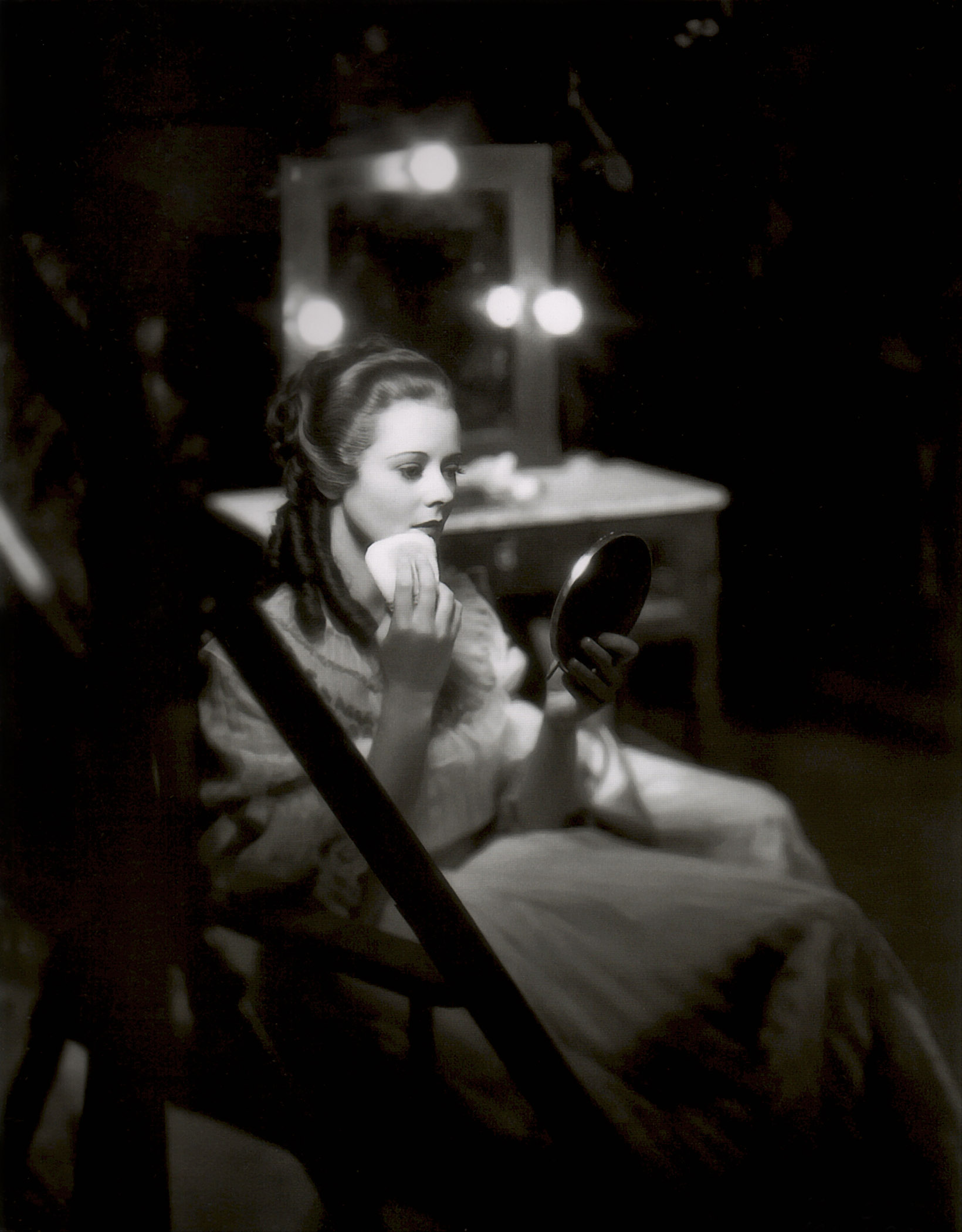 Heather Grace Angel was born in Oxford, England, on February 9, 1909.