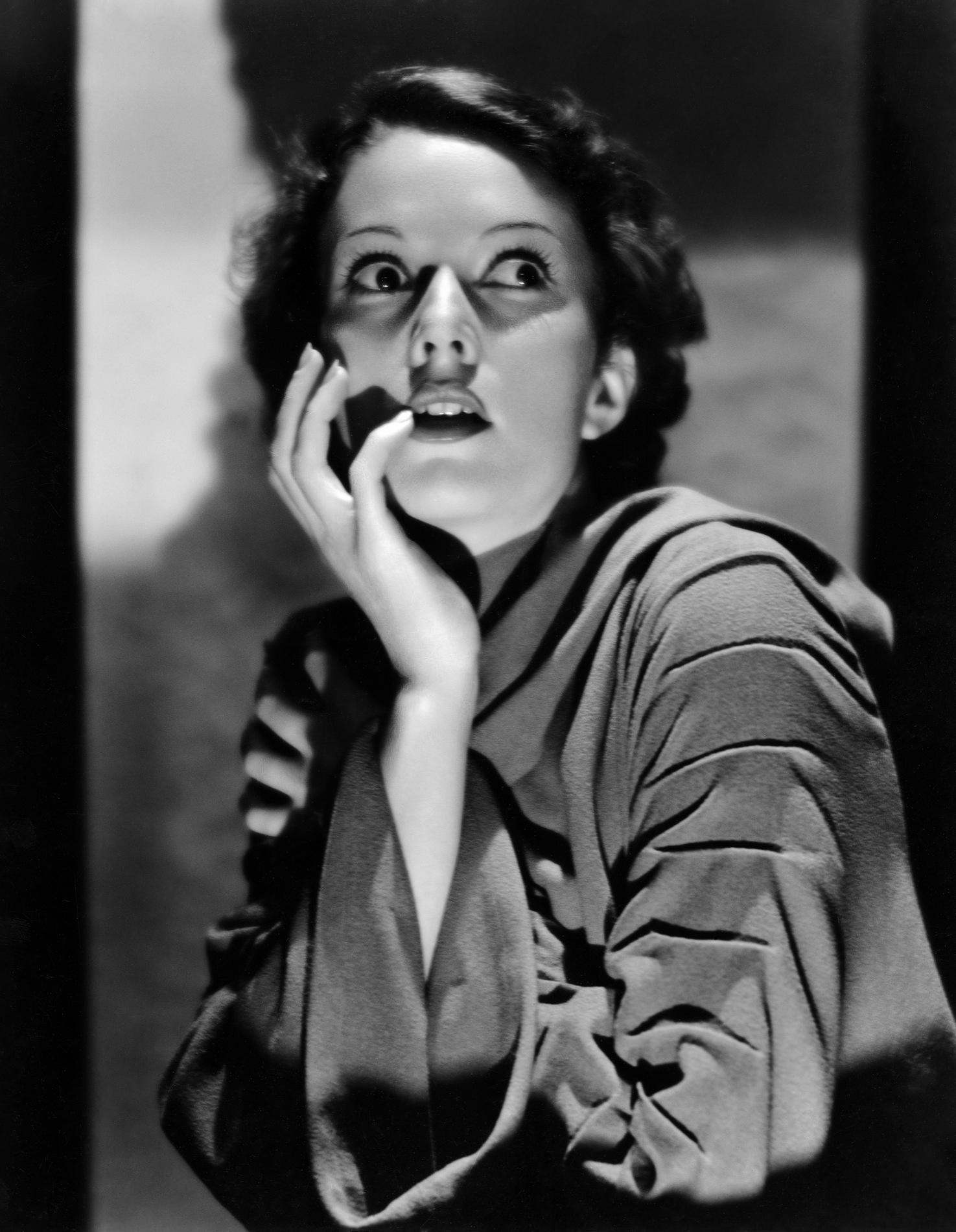 Annex - Churchill, Marguerite (Dracula's Daughter)_01