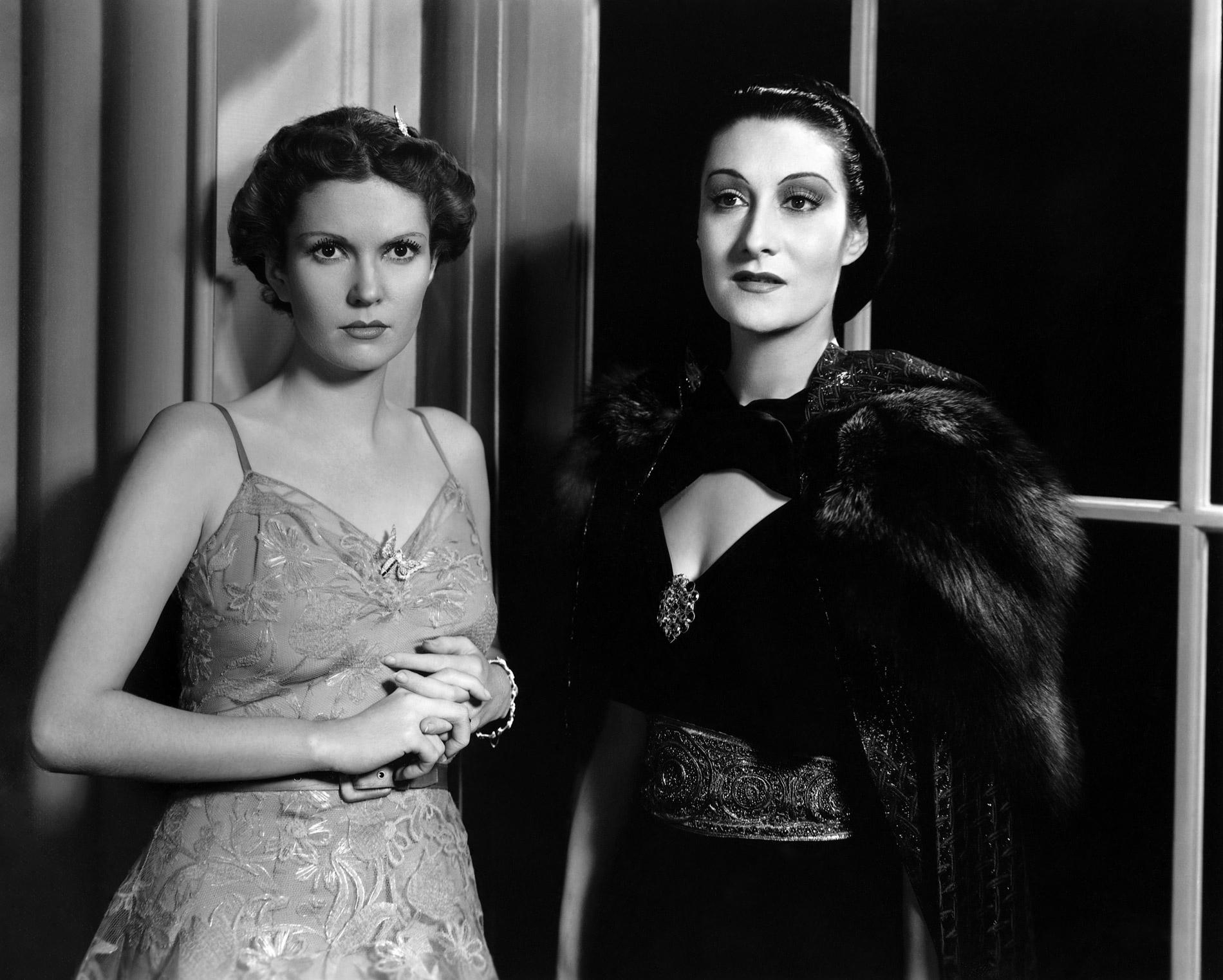 Annex - Churchill, Marguerite (Dracula's Daughter)_02
