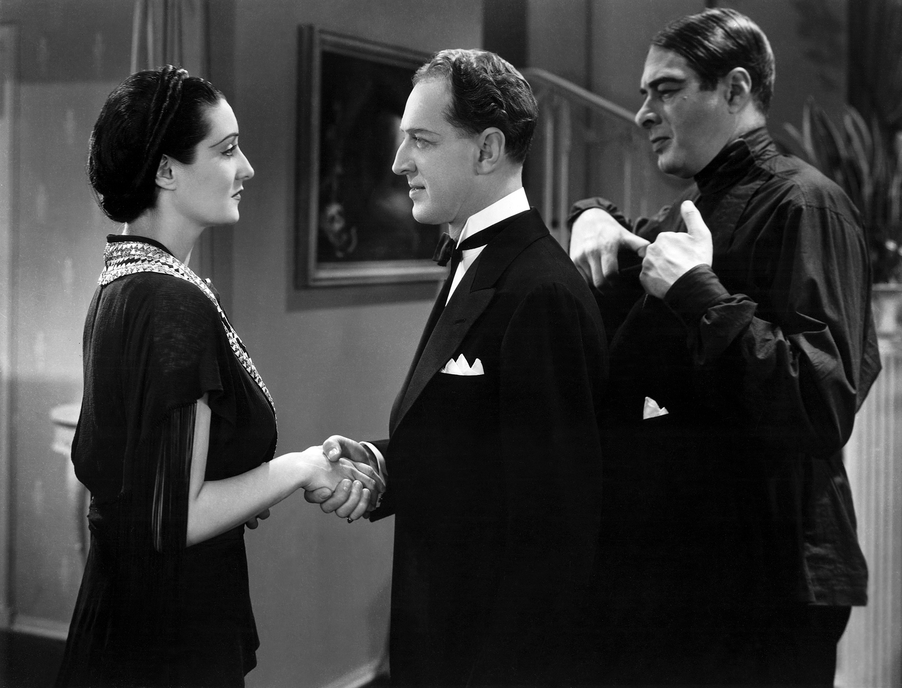 Annex - Holden, Gloria (Dracula's Daughter)_01