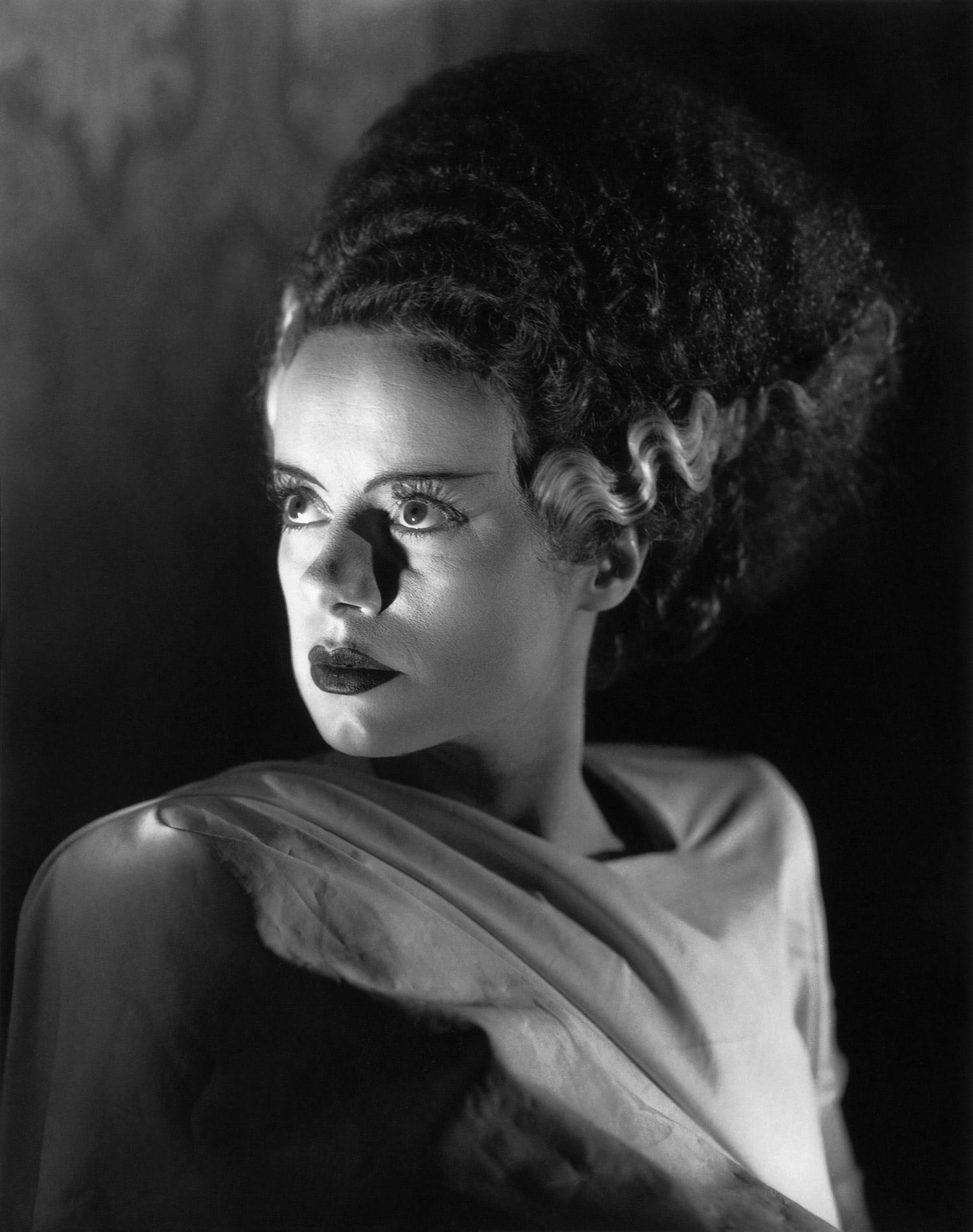 Annex - Lanchester, Elsa (Bride of Frankenstein, The)_01