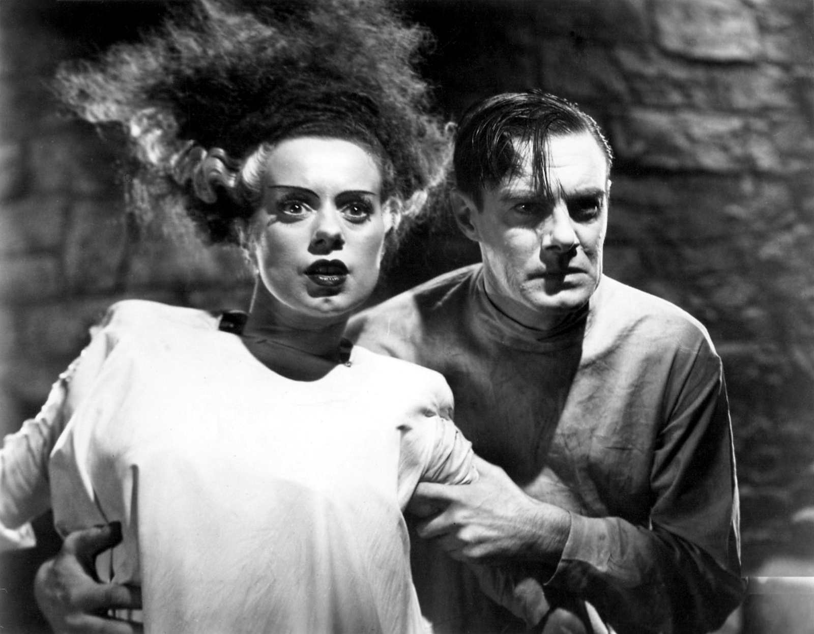 Annex - Lanchester, Elsa (Bride of Frankenstein, The)_02