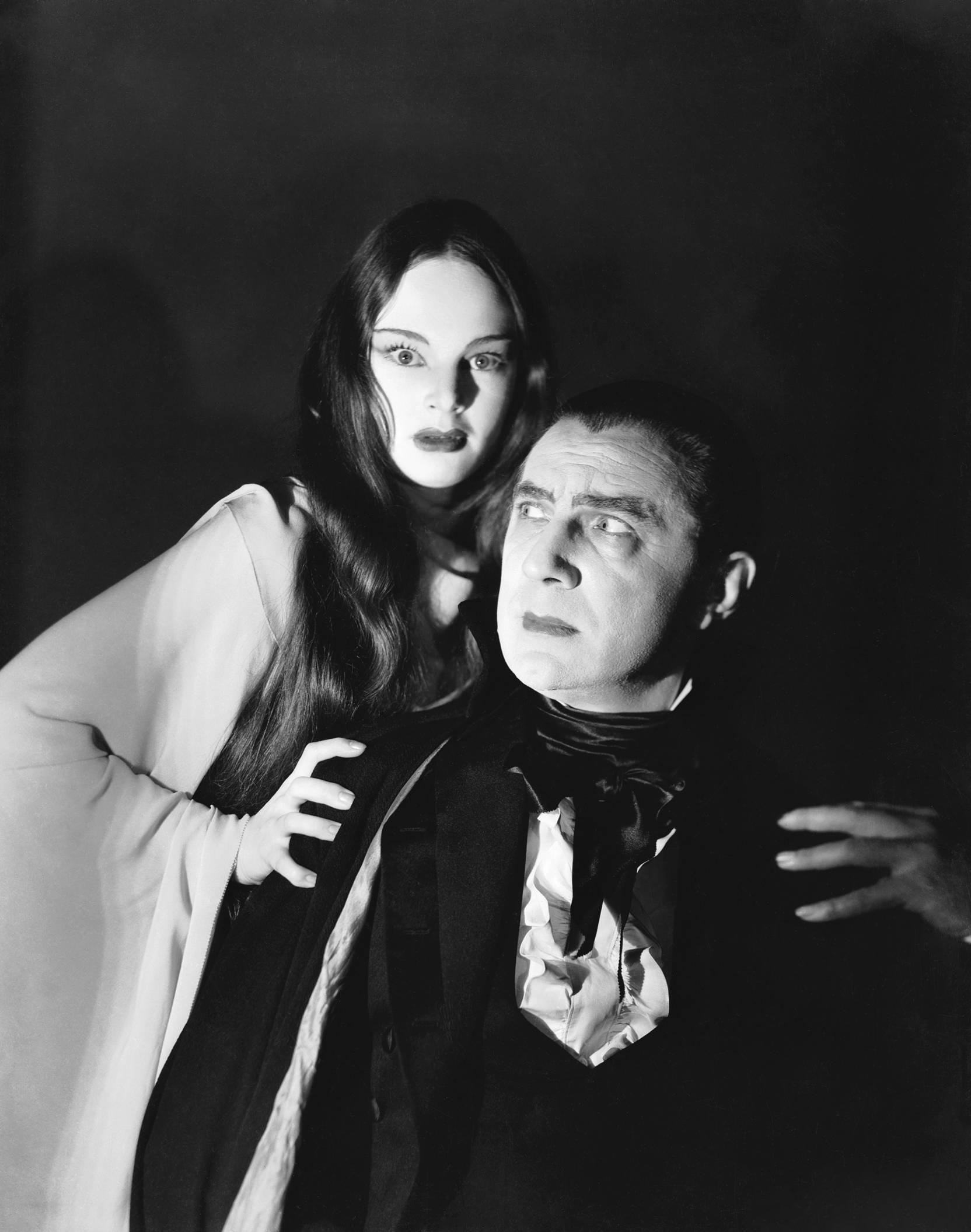 Annex - Lugosi, Bela (Mark of the Vampire)_01