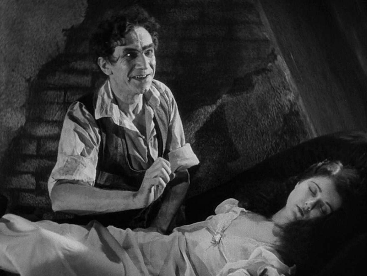 bela-lugosi-and-sydney-fox-in-1932_s-murders-in-the-rue-morgue