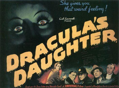 draculas_daughter_poster