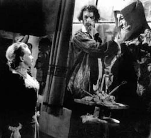 films-1945-latin-quarter