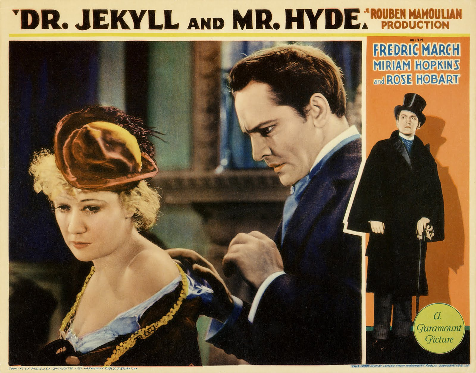 fredric-march-miriam-hopkins-dr-jekyll-and-mr-hyde-lobby-card-2