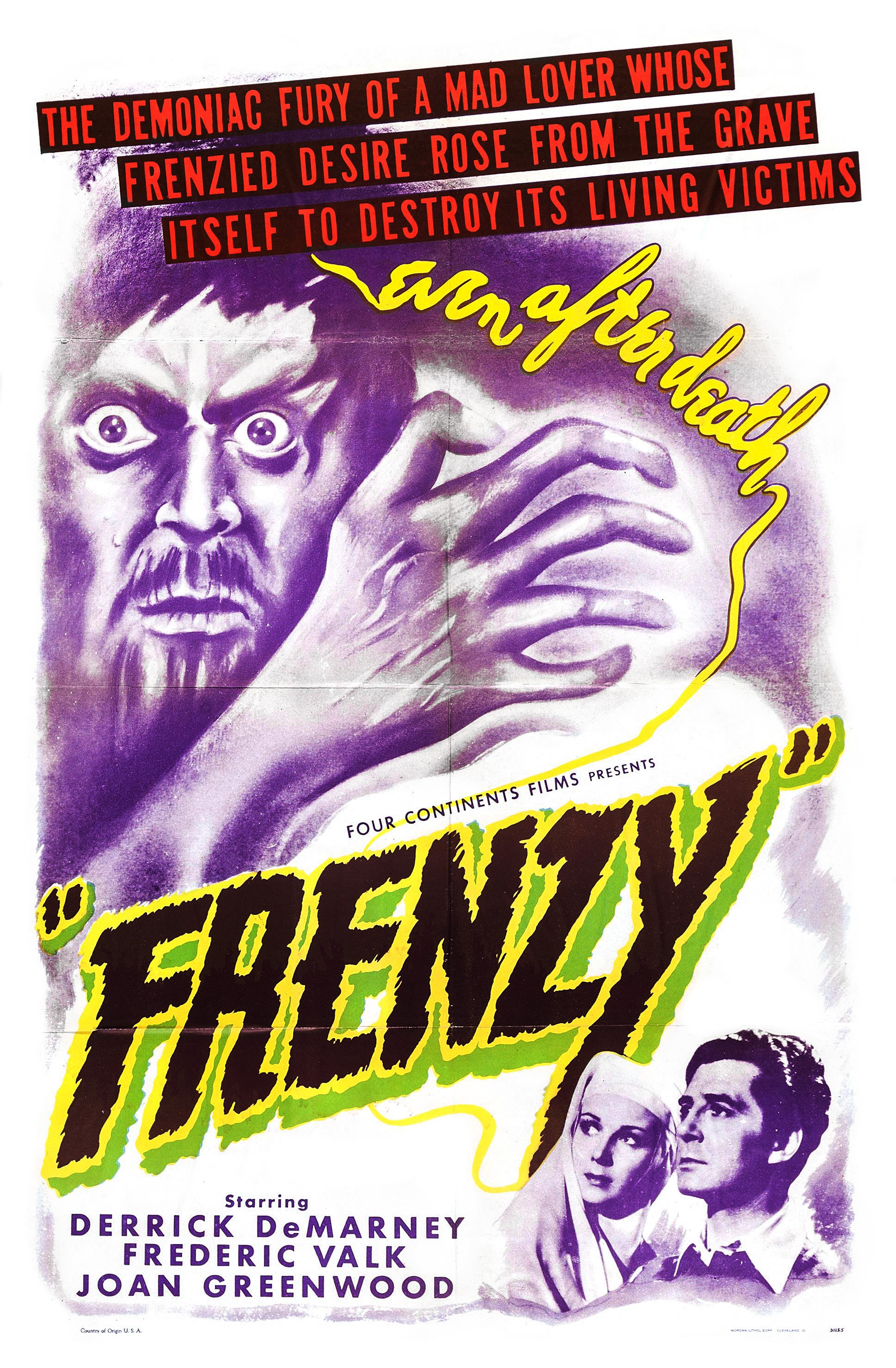 frenzy_1945_poster_01