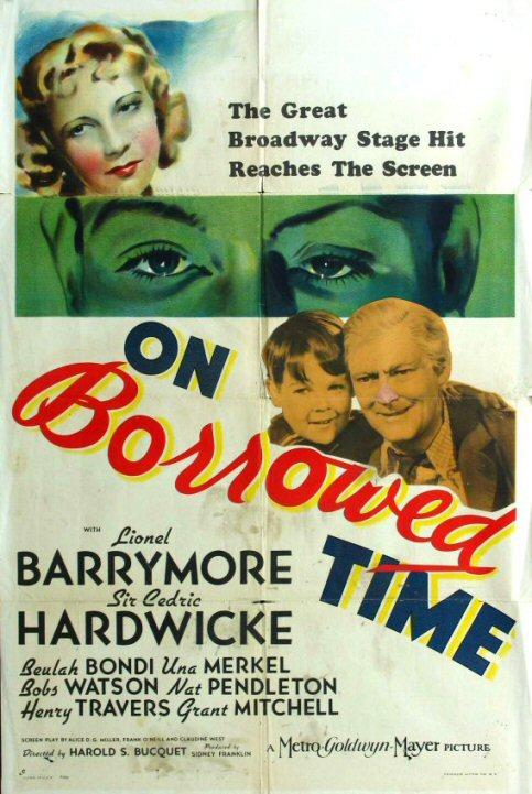 on_borrowed_time