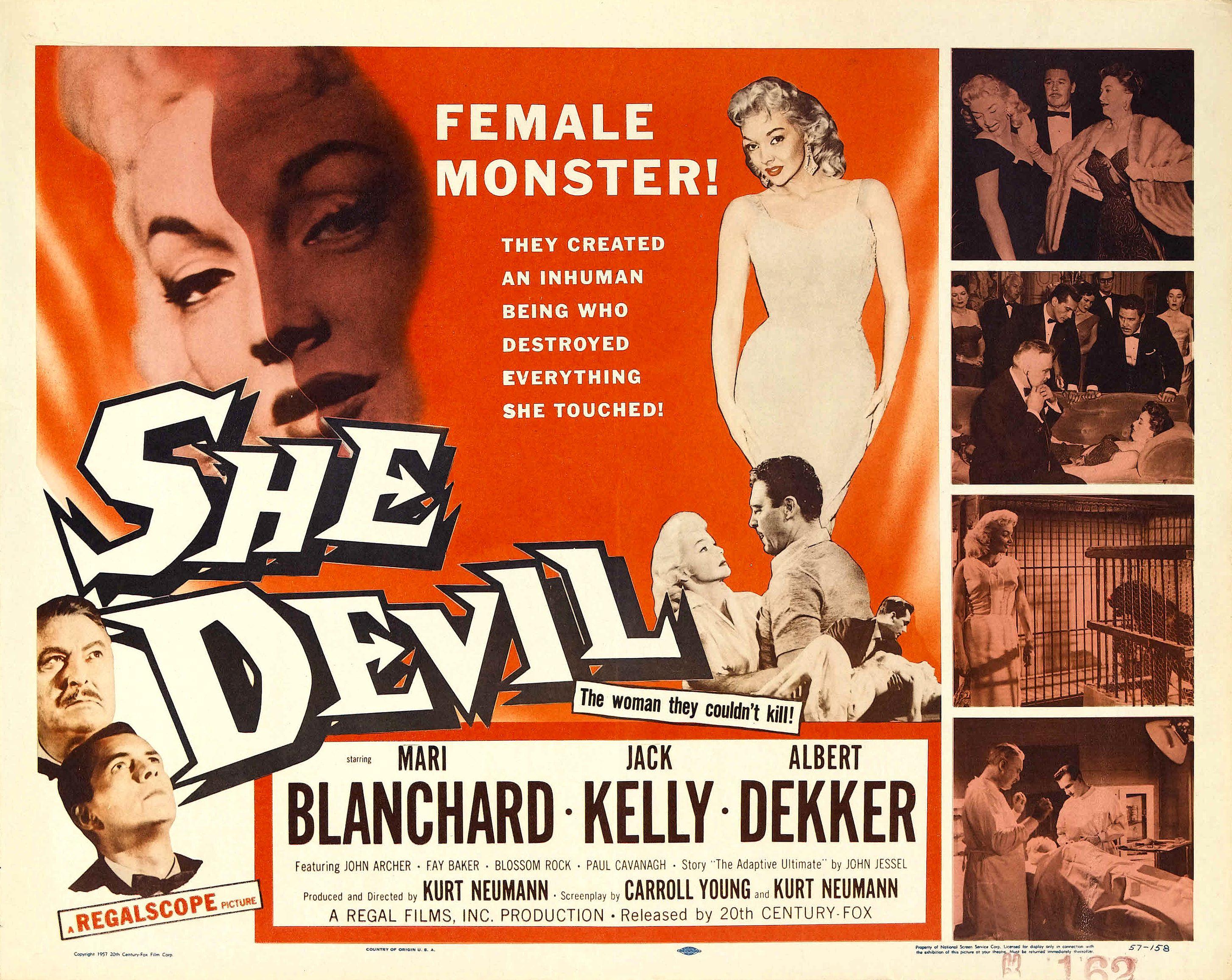 she_devil_poster_02
