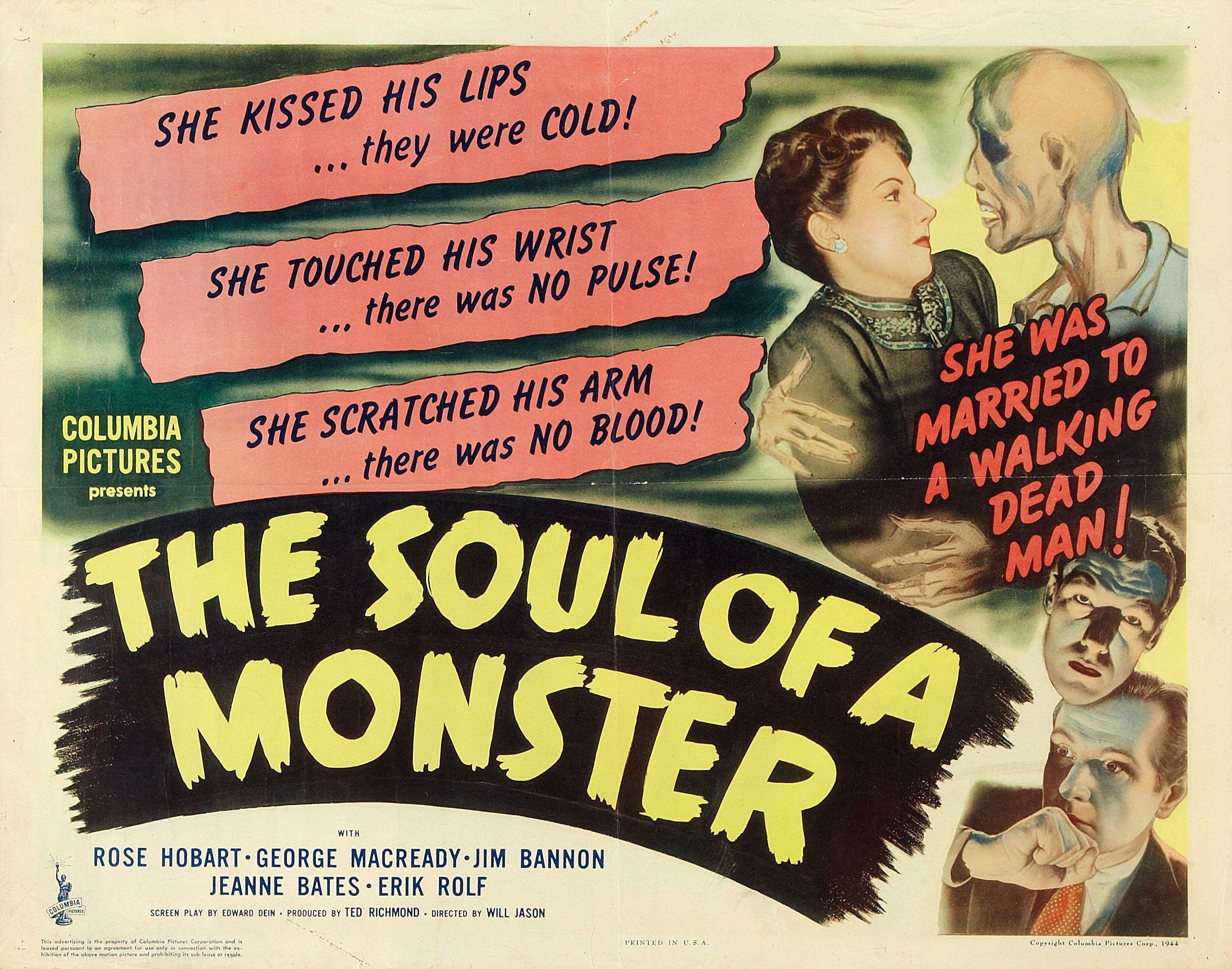 soul_of_monster_poster_02