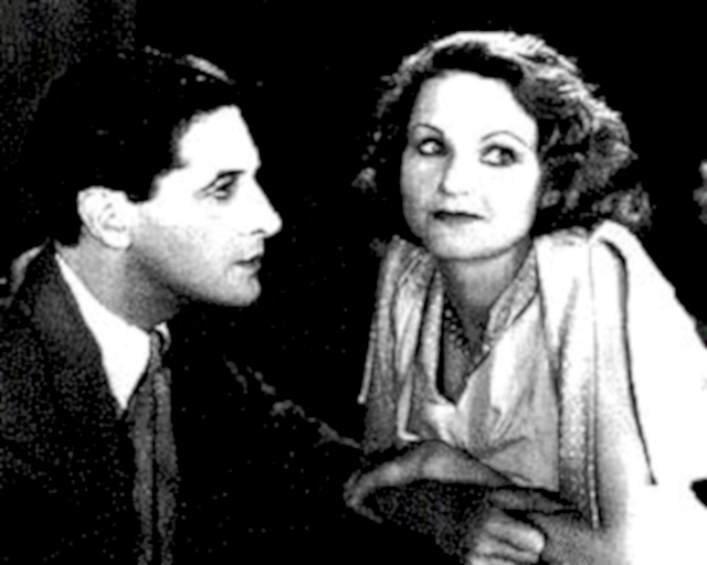 the-phantom-fiend-ivor-novello-elizabeth-allan-1932