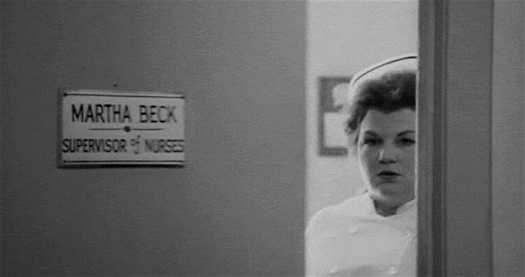 CapturFiles_37 Nurse Martha opening emerges