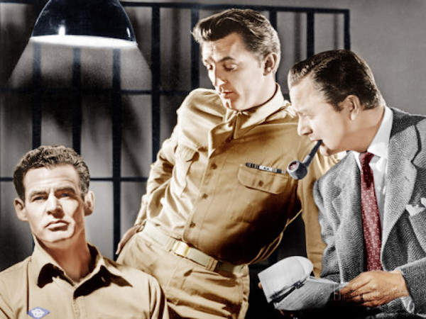 crossfire-from-left-robert-ryan-robert-mitchum-robert-young-1947