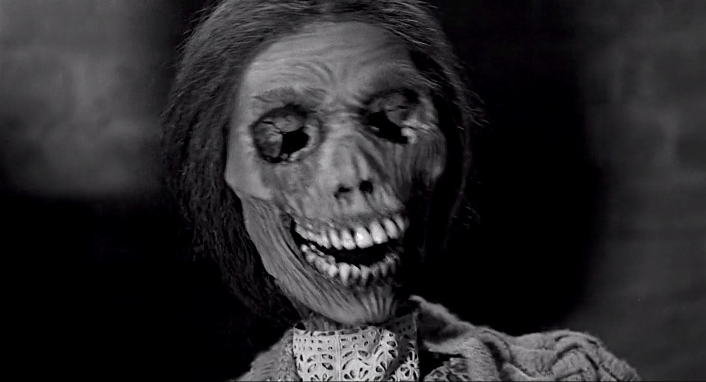 fun with taxidermi norman-bates-deceased-mother