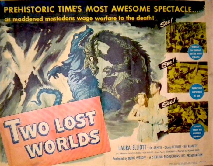 2-LOST-WORLDS-