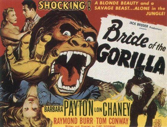 bride_of_the_gorilla