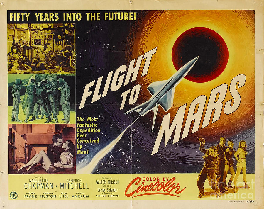 flight-to-mars-1951-sci-fi-movie-poster-r-muirhead-art