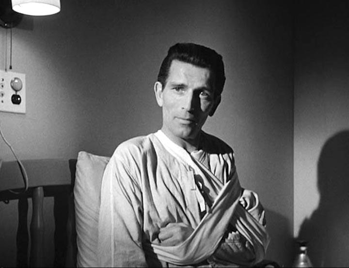 day-the-earth-stood-still-prisoner at the hospital