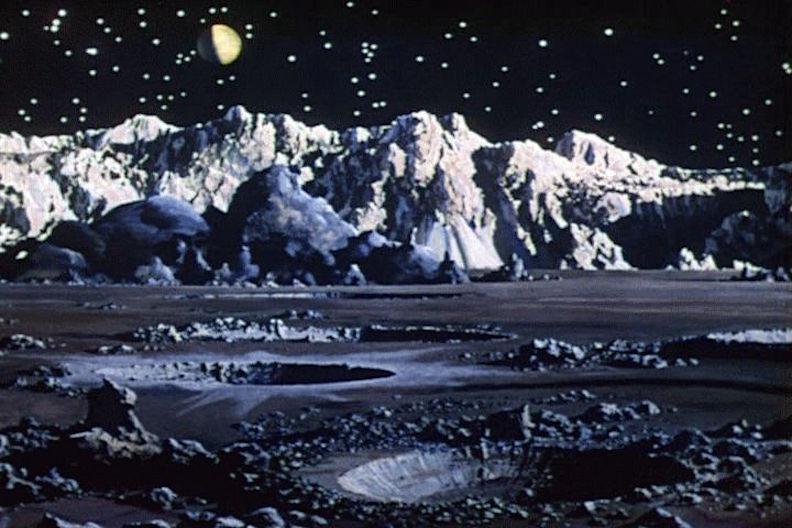 destination-moon-1950--chesley-bonestell