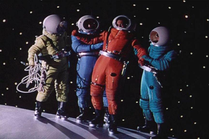 destination-moon-space matters