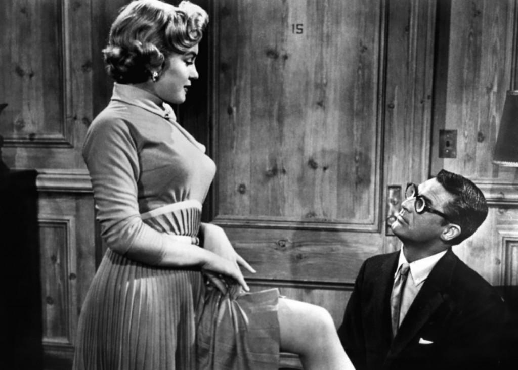 Marilyn-Monroe-and-Cary-Grant-Monkey-Business-marilyn-monroe-30593379-1600-1144