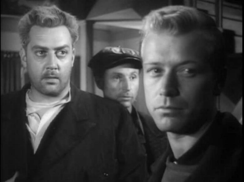 the-whip-hand-1951-noir-sci-fi-